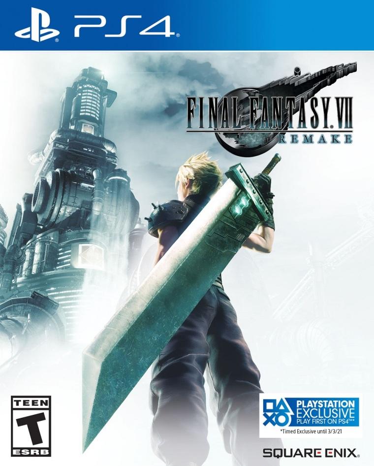 Final-Fantasy-VII-Remake-Box-Art_12-09-19.jpg