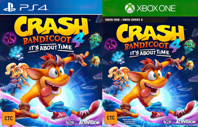 Crash-Bandicoot-4-Box-Art