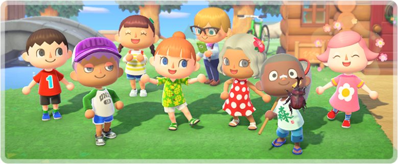 NSwitch_AnimalCrossingNewHorizons_Overview_MoreMerrier_img_02