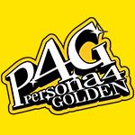 P4G-Steam-Leak_06-09-20_Icon_001