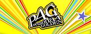 P4G-Steam-Leak_06-09-20_Icon_002