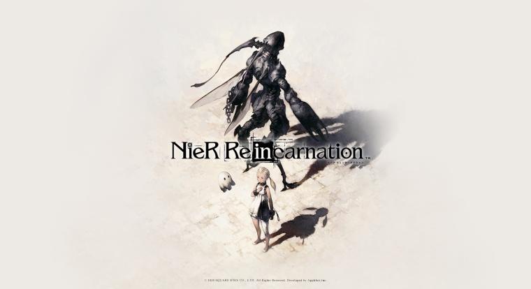 NieR-Reincarnation_2020_07-12-20_001.jpg